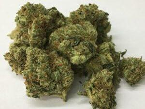 Buy Larry OG Marijuana