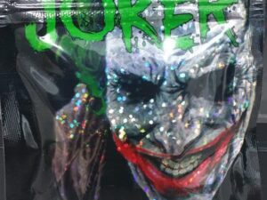 Buy Joker Extra Potent Incense