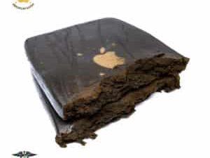 Buy Apple Afghani Hash