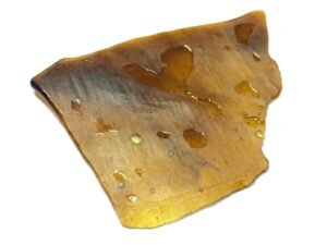 Buy Cannabis Shatter