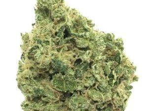 Buy Bruce Banner Marijuana