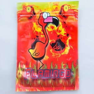 Buy Flamingo Herbal Incense
