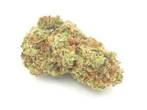 Buy Lemon Haze Marijuana