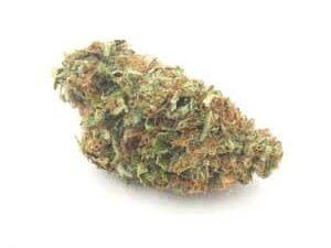 Buy Organic Rockstar #4 Marijuana