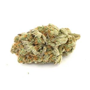 Buy Sour Tangie Marijuana