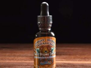 Buy Sweet Dreams Tincture