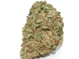 Buy Acapulco Gold Marijuana