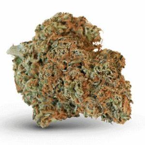 Buy ACDC Marijuana