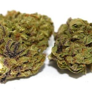 Buy Afghani Marijuana Online