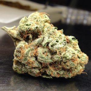 Buy Allen Wrench Marijuana