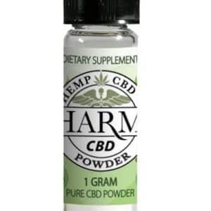 Buy CBD Powder / CBD Isolate / CBD Crystalline