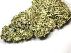 Buy Do-Si-Do Marijuana
