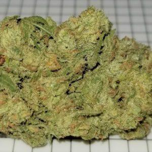 Buy Double Dream Marijuana