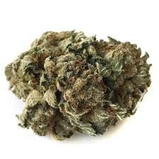 Buy Purple Diamond Marijuana