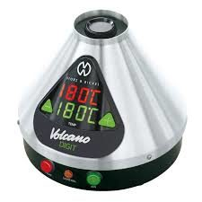 Buy Volcano Digit Vaporizer Starter Set
