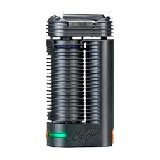 Buy Mighty Vaporizer