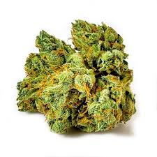 Buy Tahoe OG Marijuana