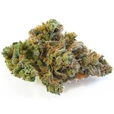 Buy Blueberry Kush Marijuana