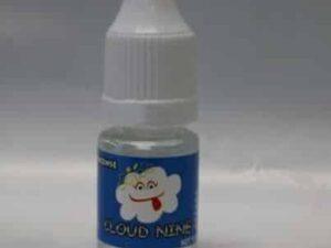 Buy The Original Cloud Nine Incense