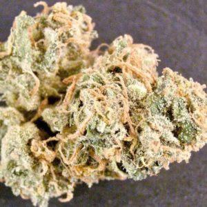 Buy Dirty Girl Marijuana