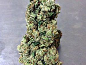 Buy Godfather OG Marijuana