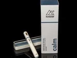 Buy Hmbldt Calm Dose Pen
