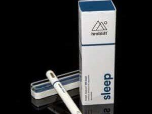 Buy Hmbldt Sleep Dose Pen