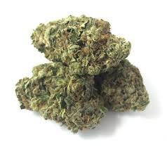 Buy OG Kush Marijuana