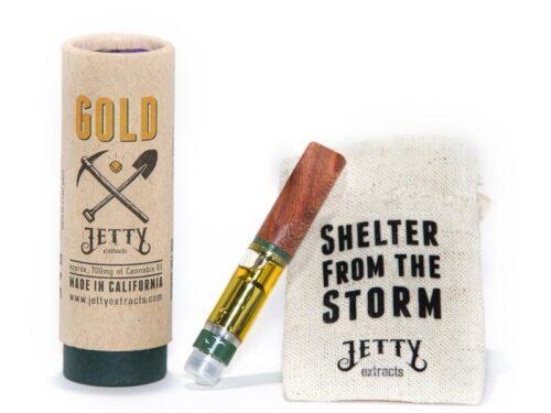 Buy Jetty Extracts Vape Pen