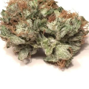 Buy Berry White Marijuana