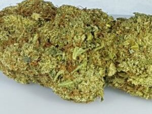 Buy Island Sweet Skunk
