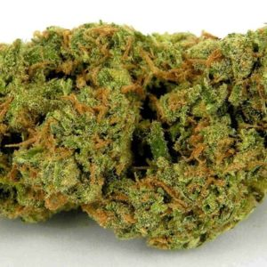 Buy Tickle Kush Marijuana