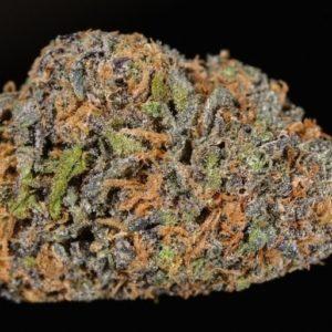 Buy Pink Kush Marijuana