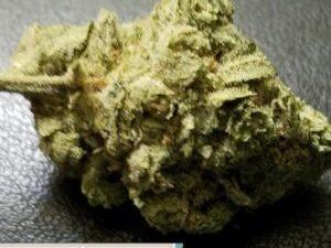 Buy Presidential OG Marijuana