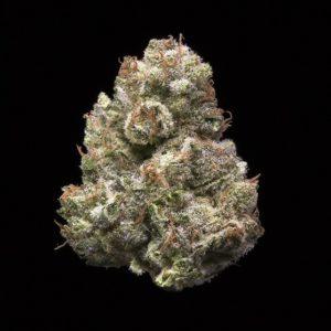 Buy Strawberry Cough Marijuana