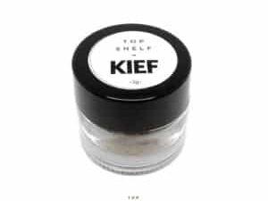 Buy Top Shelf- KIEF