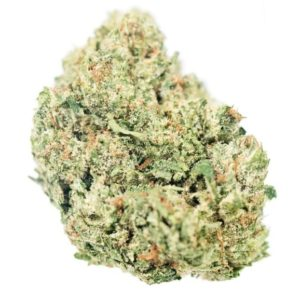 Buy The White Marijuana