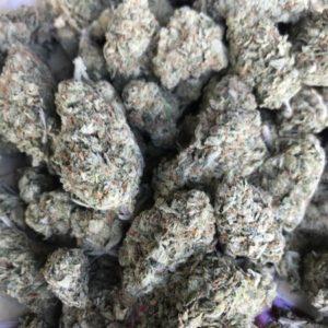 Buy Chemdawg Marijuana