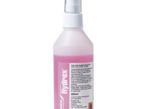 Buy K2 Liquid Spray