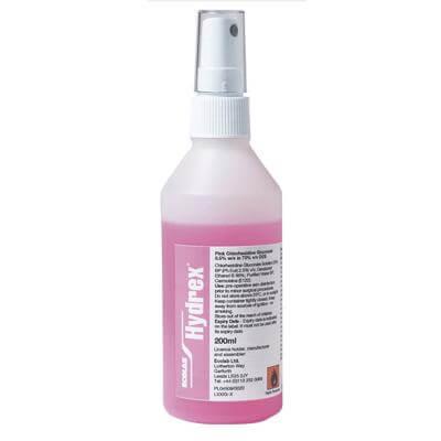 Buy K2 Liquid Spray